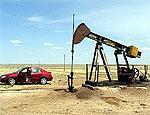 Правительство поддерживает нефтяников нелегальными мерами – пресса о промышленности и финансах России