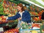 Из-за кризиса свердловское УФАС начало следить за рынками социально значимых товаров