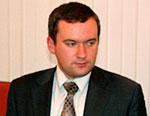 МИД Приднестровья предупреждает гарантов и посредников о гуманитарной катастрофе