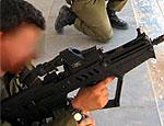 Тимошенко одели в восточный наряд и привезли в Ливию продавать оружие