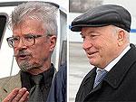 Эдуард Лимонов оспаривает изъятие имущества в суде