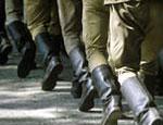 Прокуратура ПУрВО начала проверку по факту массового заболевания пневмонией призывников Еланского гарнизона