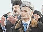 Крымско-татарские СМИ: меджлису крайне необходимы реформы