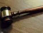 В состав Совета судей РФ избрано два делегата от Свердловской области