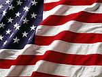 США сожалеют об отказе Приднестровья от участия в консультациях