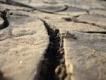 Новое землетрясение произошло в Чечне