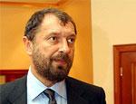 Экс-депутат Госдумы от Свердловской области оказался в эпицентре имущественного скандала