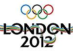 Финансовый кризис «повесил» лондонскую Олимпиаду на шею налогоплательщиков