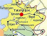 Россия создаст в Армении вторую военную базу?