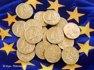 Европе грозит серия новых банкротств