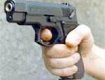 В Москве угонщик убил владельца автомобиля – объявлен план «Вулкан»