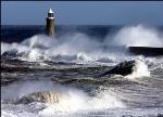 Дальний Восток накроет мощный циклон