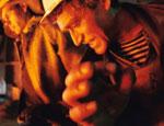 Бунт на корабле – самый молодой и самый искренний «единороссы» свердловской облдумы пошли против решений руководства партии
