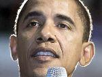 «Левада-Центр»: Россия выбирает Обаму