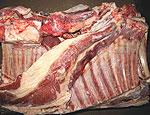 Мясо и молоко предприятий Белоруссии – под запретом