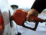 На Украине цены на бензин должны снизиться еще на 20%, если гривна еще больше не обвалится