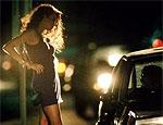 Из-за мирового кризиса в Молдавию вернутся 100 тысяч проституток