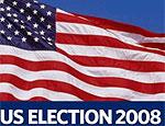 Выборы в США: взгляды народа и элиты резко отличаются