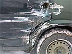 В Саратовской области столкнулись 24 машины