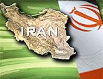 Россия не должна допустить уничтожения Ирана