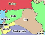 Американцам нечего искать в Сирии, заявляют власти страны