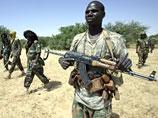 В Судане убиты трое китайских нефтяников