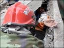 Мощное землетрясение в Пакистане унесло жизни более 40 человек