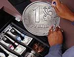 Путин предложил Китаю, Вьетнаму и Белоруссии заменить доллар рублем