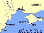 The Times: Россия получит Крым, а Украину «успокоят» присоединением Приднестровья