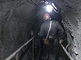 Взрыв метана на китайской шахте, есть жертвы
