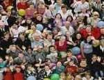 В Челябинской области отмечается демографическая стагнация