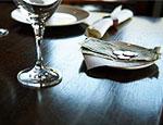 Екатеринбуржцы учатся экономить – чаевые в ресторанах становятся меньше