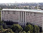 Европейские структуры критикуют изменения в избирательном законодательстве Молдавии