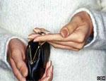 Прокуратура проверяет своевременность выплаты заработной платы в Москве