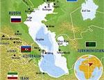Иран заинтересован в сильной России
