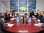 Европол поможет Молдавии и Украине в борьбе с трансграничной преступностью