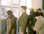 В Челябинской областной больнице будут бороться с очередями путём электронных очередей и талонов-приглашений