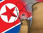 США и КНДР обсудят ядерную проблему