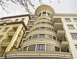 В условиях кризиса эксперты советуют сохранять свои деньги в элитной недвижимости