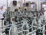 С 1 ноября ЕГАИС должна заработать в автоматическом режиме: обзор алкогольного рынка России, Украины и стран СНГ