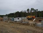 В Екатеринбурге стартует уникальный строительный проект (ФОТО)