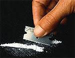 Миллион британцев «подсели» на кокаин