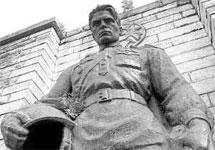 Суд над защитниками Бронзового солдата возобновится в Эстонии