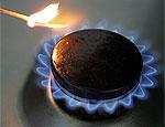 Донецкие газовики недополучили около 25% платежей