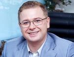 В Одессе руководитель подготовки к Евро-2012 демонстративно ушел в отставку