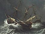 «Справедливая Одесса»: корабль украинской государственности тонет, а капитана нет
