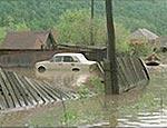 Во Вьетнаме наводнения убили 64 человека