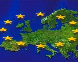 Евросоюз ужесточит финансовый контроль