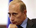 Путин может не опасаться сжигания своих портретов по время визита в Кишинев