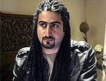 Сын Осамы бин Ладена просит убежища в Испании